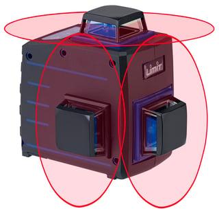 Limit 1080 med röda linjer 244650107J NY.jpg