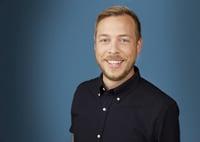 Sebastian Lødrup